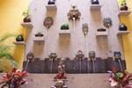Мини-отель Casa Alebrijes Gay Hotel