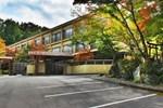 Отель Nikko Hoshino Yado