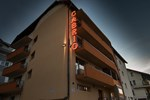 Hotel - Apartament Cabrio