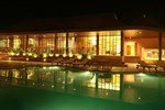 Golden Palms Hotels & Spa