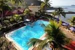 Отель Bali Palms Resort
