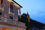 Отель Hotel Ristorante Alla Corte