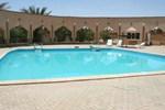 Отель Hotel Marhala