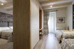 Отель Hotel Savoia