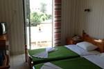 Отель Phaethon Hotel
