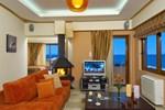 Maistros Exclusive Suites & Gourmet Restaurant