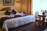 Отель Hotel Balsa Inn