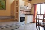 Апартаменты Bomar Residence