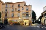 Апартаменты La Piazzetta Guest House