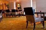 Отель Shangri-La's - Eros