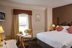 Отель Hylands Burren Hotel