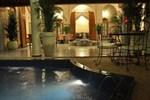 Отель Riad Andalib