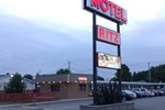Motel Ritz