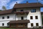 Апартаменты Haus Elisabeth