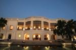 Отель Nadesar Palace