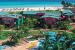 Отель Barcelo Solymar Arenas Blancas Resort