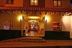 Отель Casa Andina Classic Puno Tikarani