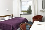Отель Icelandair Hotel Klaustur