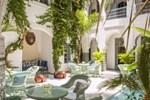 Отель Riad Idra