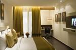 Отель Shervani Nehru Place