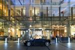 Отель Hilton Sydney