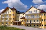 Отель Hotel Wender