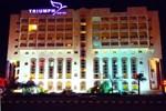 Triumph Hotel & Conference Center