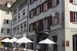 Отель Jakob Hotel am Hauptplatz