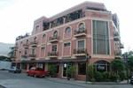 Отель Humberto's Hotel