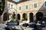 Гостевой дом Villa Adriatic - Hotel & Resort Adria Ankaran