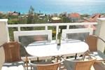 Апартаменты Apartments Bandalo
