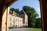 Отель Chateau Du Pont D'oye