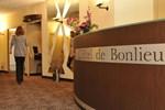Отель Hôtel de Bonlieu