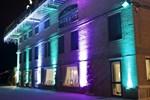 Отель Il Patino