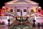 Отель Hotel Pałac Akropol