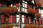 Отель Zum Schnogaloch