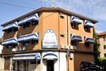 Отель Al Piccolo Hotel