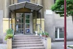 Гостевой дом Solver Katowice
