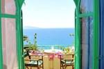Отель Hotel Erofili