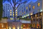 Отель Sheraton Salta