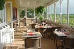 Отель Le Pavillon de Margaux