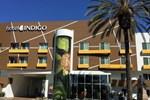 Отель Holiday Inn Express ANAHEIM MAINGATE