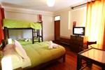 Che Lagarto Hostel Cusco
