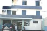 Гостевой дом Pousada Ferreira