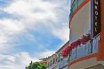 Отель Bi Hotel