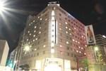 APA Hotel Fukuoka Watanabe Dori