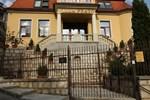 Гостевой дом Villa Prato