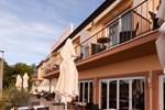Отель Hotel Zlatna Vala