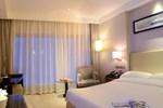 Отель Kingdo Hotel