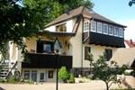 Гостевой дом Pension Wiesenhof B&B